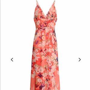 Brand new Yumi Kim wrap Dress